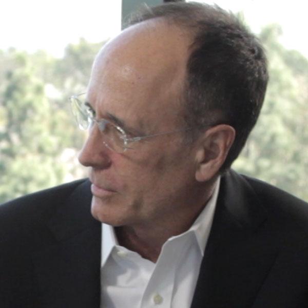 Dr-Robert-Johnson