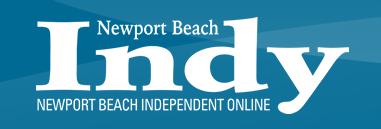 NPBI Logo